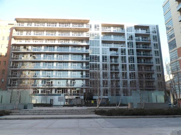 Lofts 399 photo 1