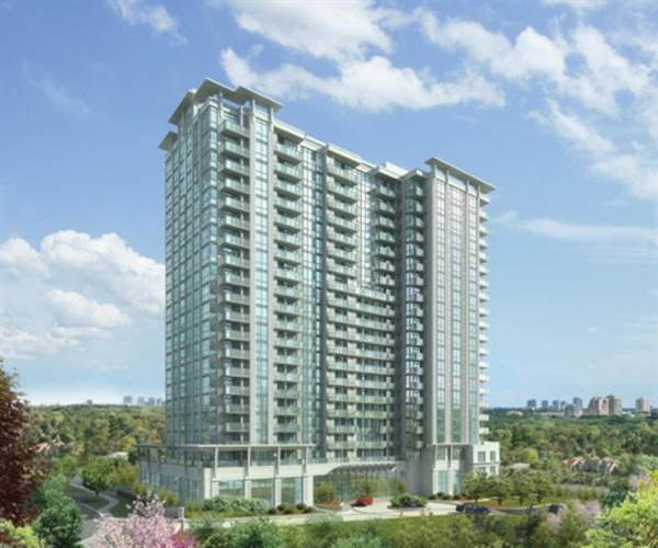 Savvy Condominiums at Cosmo photo 1