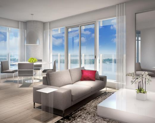 Lakeside Residences photo 6
