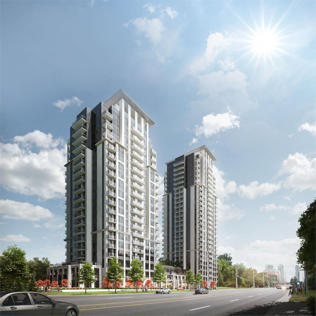 Keystone Condos photo 2