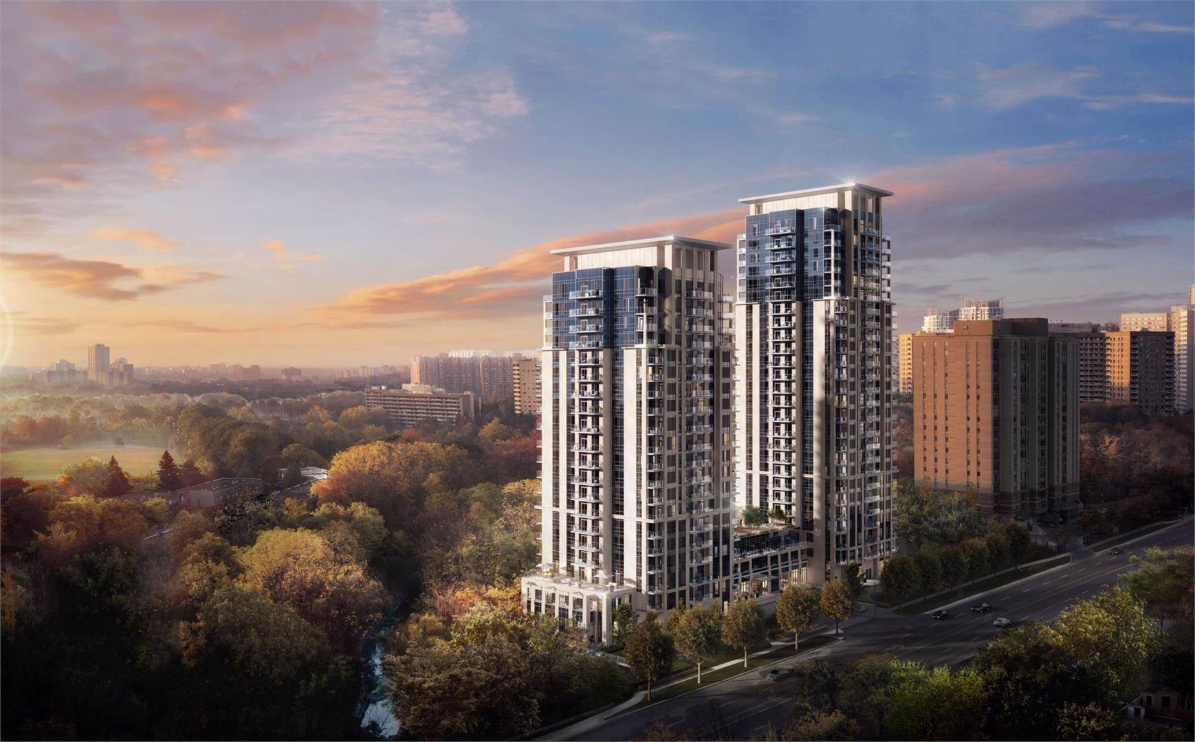 Keystone Condos photo 1